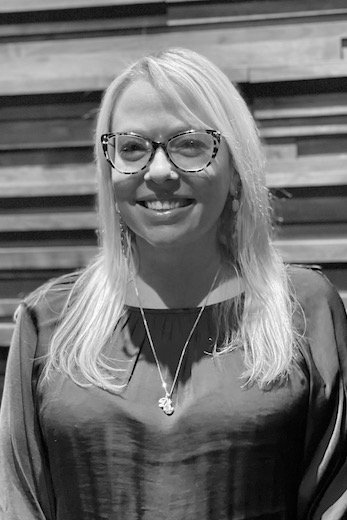 Erica Bergelt